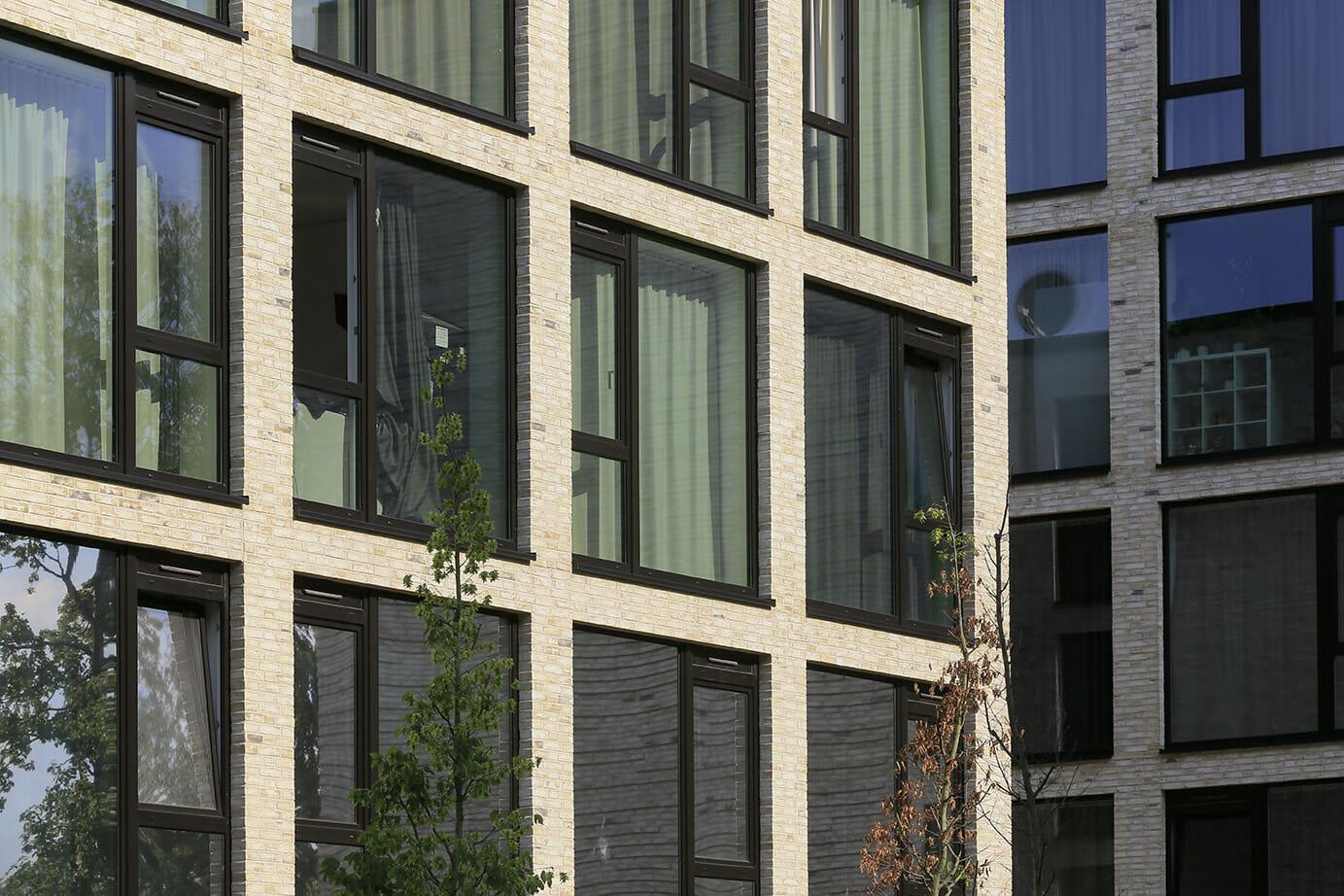 23b8355 gmd architekten bremen - Architekten bremen ...